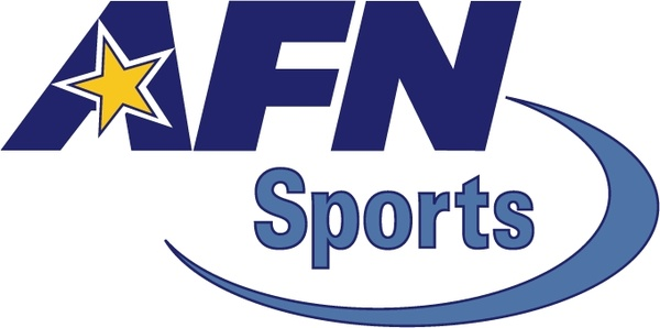 Photo of AFN Sports Latest New PowerVU Keys Update Today 2021