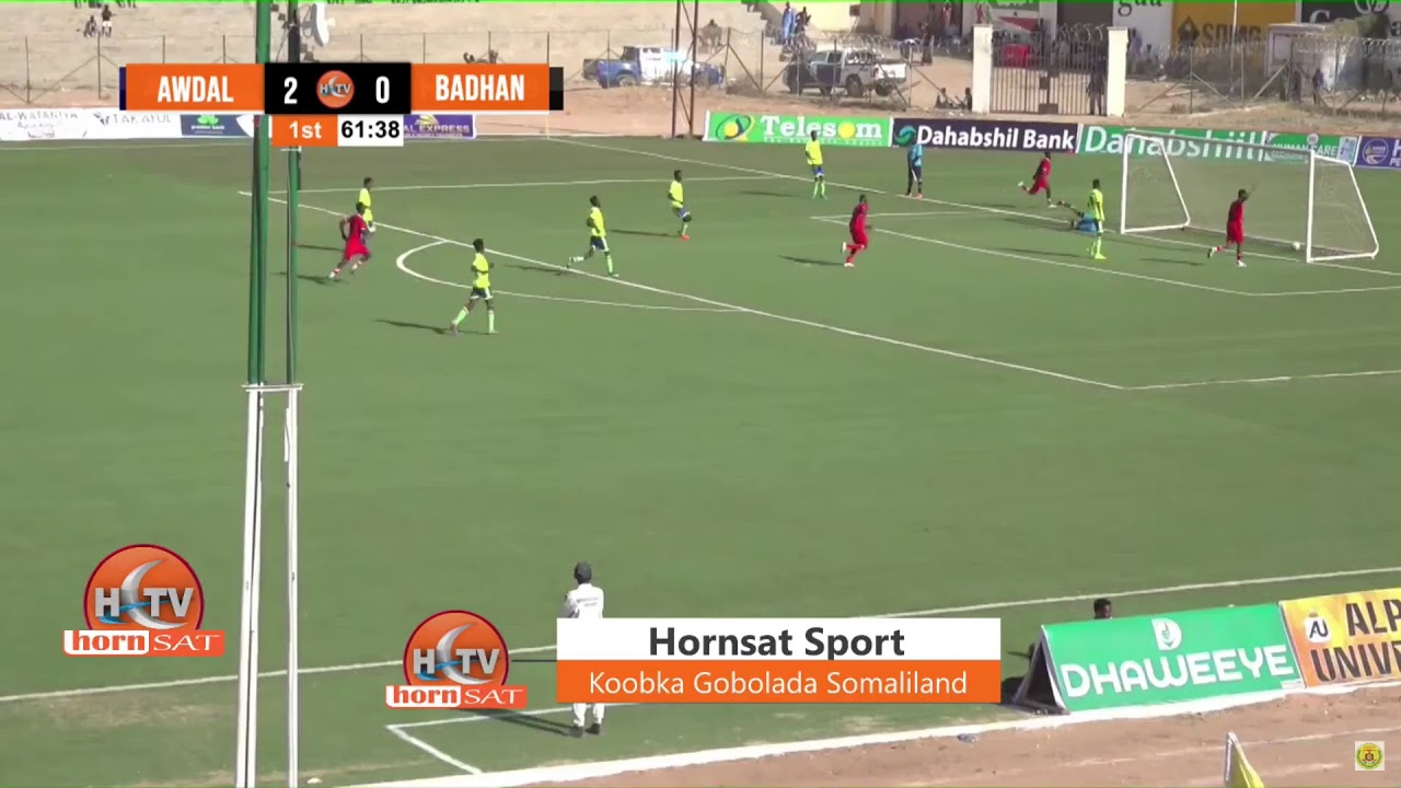 Photo of Biss Key Hornsat Sport 2 On NSS 12 At 57E New Frequency 2021