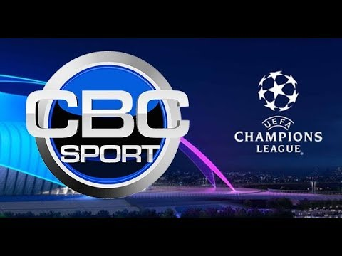 Photo of CBC Sport HD Today Latest New Biss Key Update 2021
