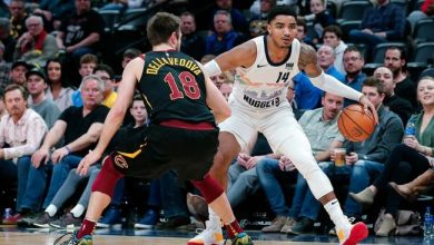 Photo of Cleveland Cavaliers vs Denver Nuggets NBA Replays Full Game 10 Feb 2021