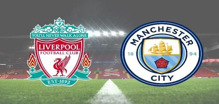 Photo of EPL Liverpool vs Manchester City All Goals Highlights Full Match Replay 7 Feb 2021