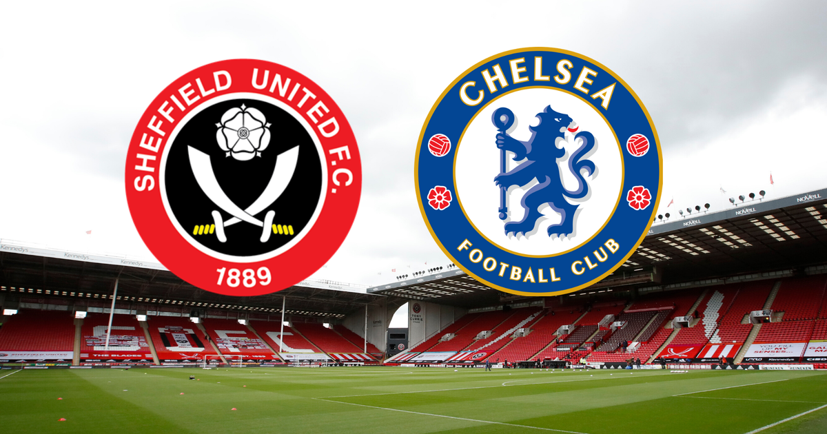 Photo of EPL Sheffield United vs Chelsea All Goals Highlights Full Match Replay 7 Feb 2021