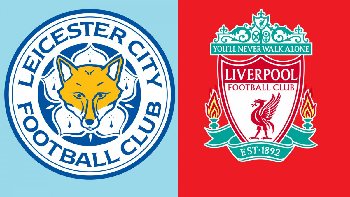Photo of Leicester vs Liverpool Full Match Highlights 13 Feb 2021 Replays Full Game