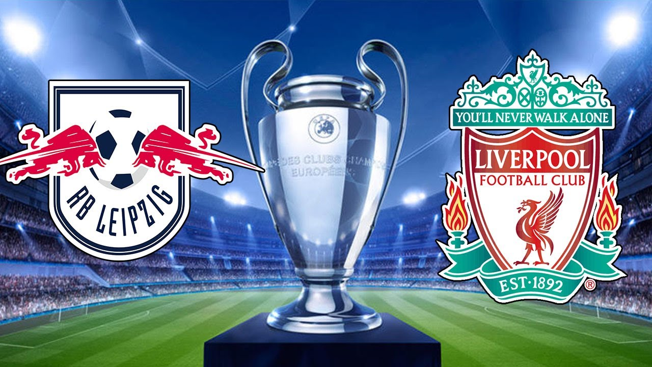 Photo of RB Leipzig vs Liverpool Full Match Highlights 16 Feb 2021 Replays Full Game