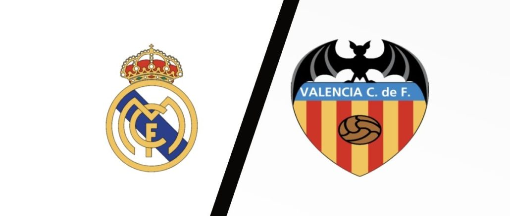 Photo of Real Madrid vs Valencia Full Match Highlights 14 Feb 2021 Replays Full Game