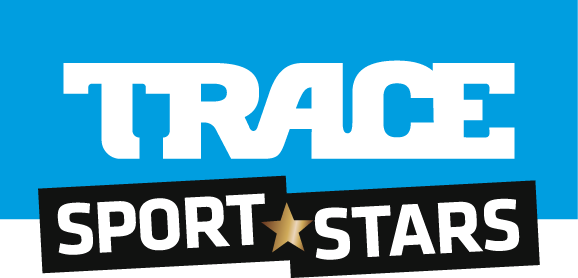 Photo of Trace Sports Stars HD TV Biss Key And New Frequency Update 2021