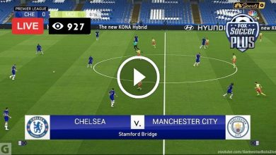 Photo of Chelsea vs Manchester City Final Live Football Score 29 May 2021