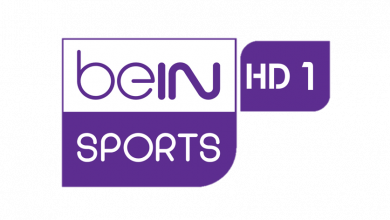 Photo of BeIN Sports 1 Biss Key On NSS 12 at 57.0°E New Frequency